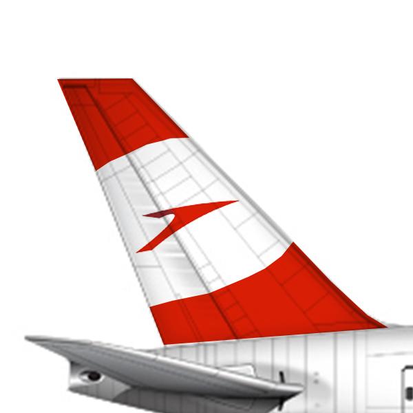 Flugnummer Oe