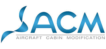 Logo: ACM Aerospace