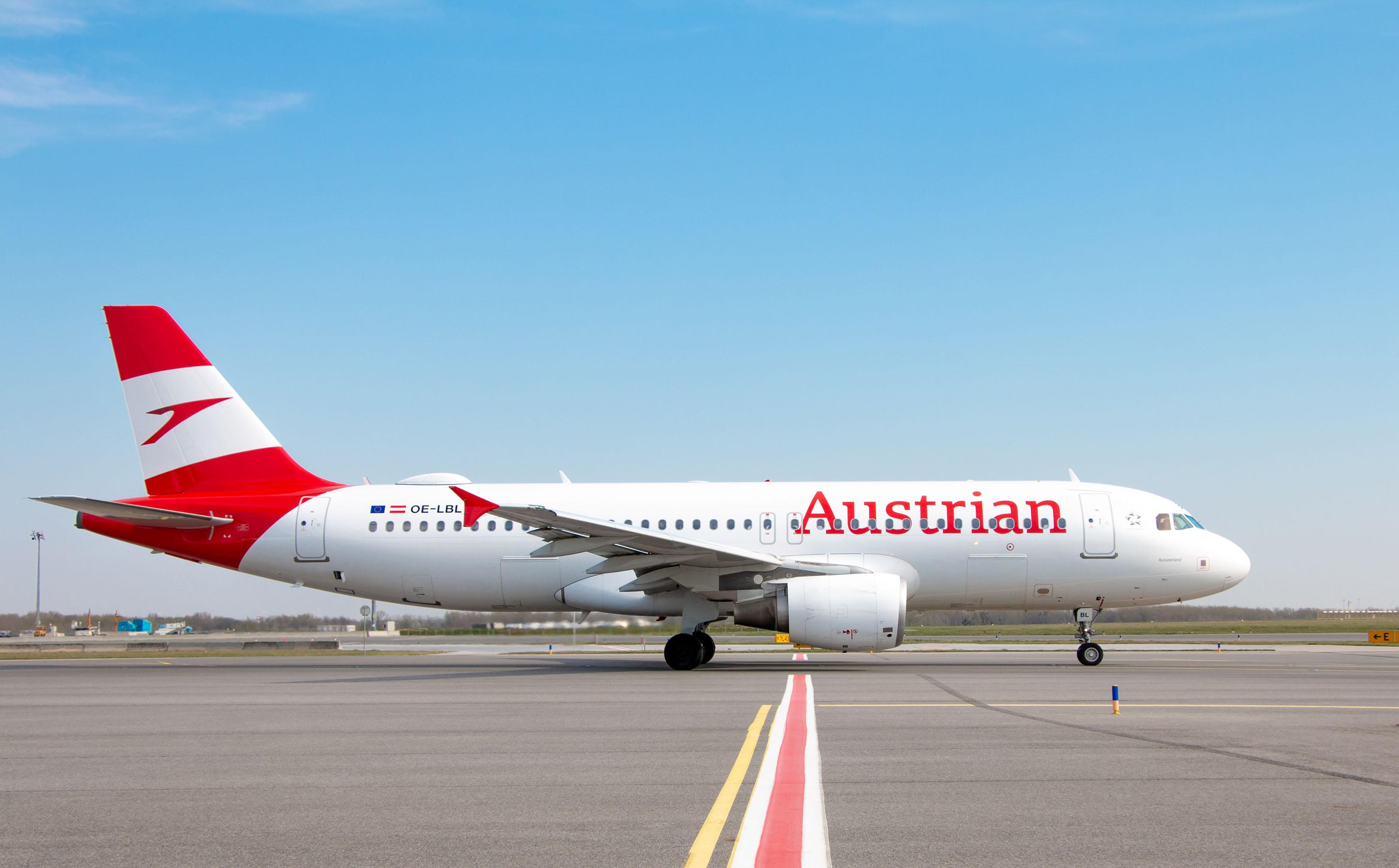 A320 beste berlin sitzplätze air Tipps: Die