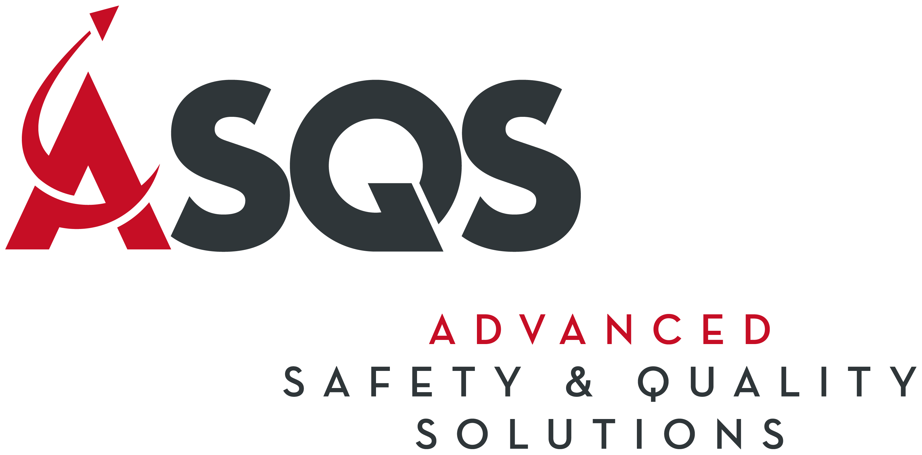 Logo: ASQS GmbH