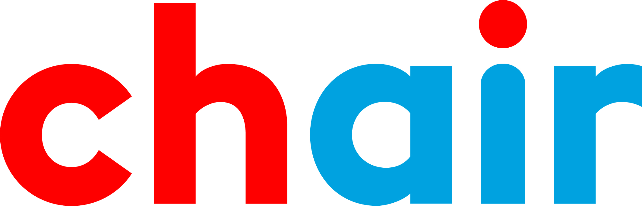 Logo: Chair Airlines
