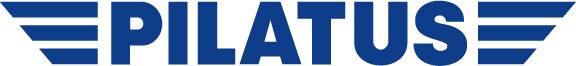 Logo: Pilatus Aircraft