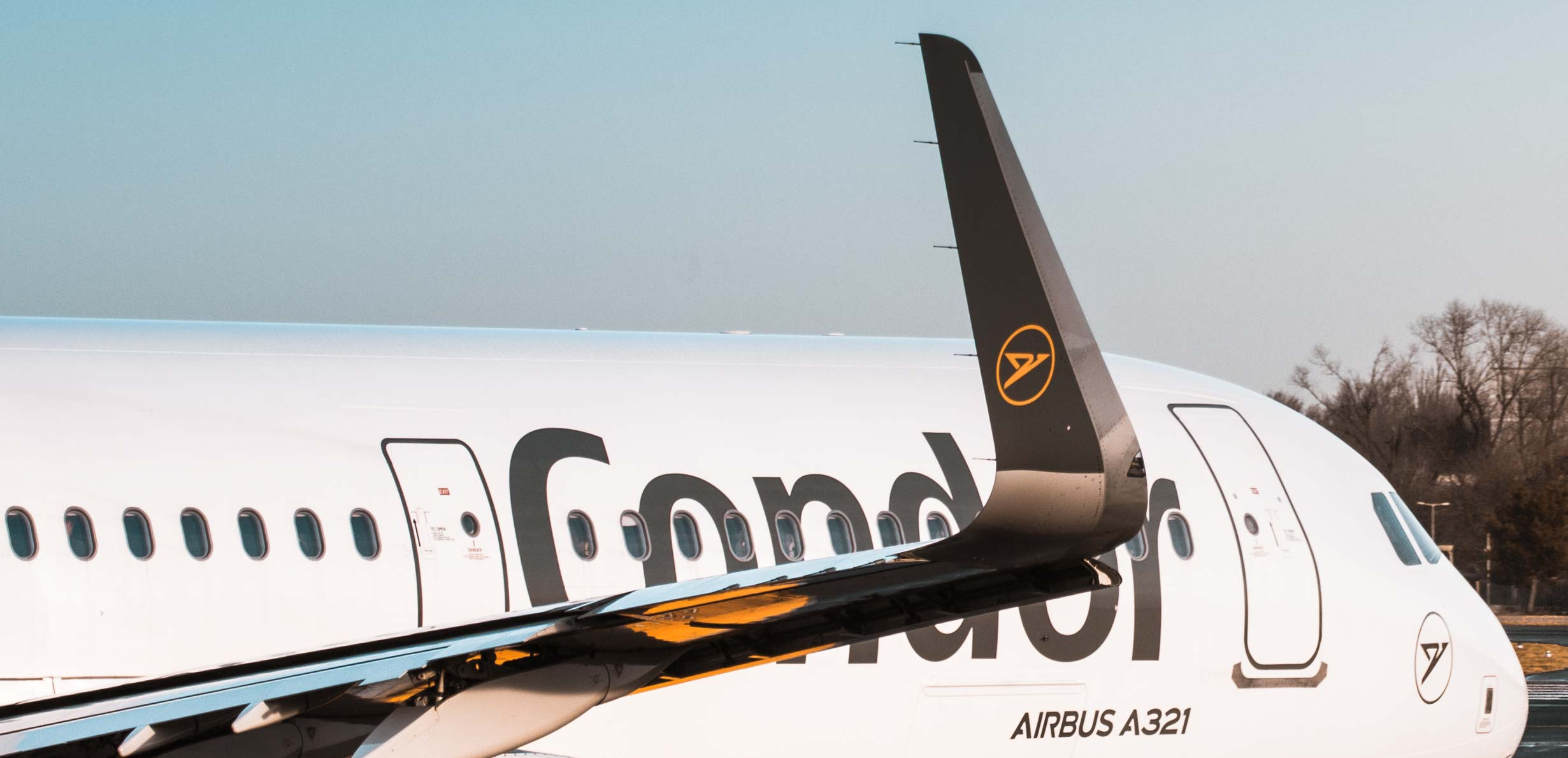 Sharklets_Airbus_A320.jpg
