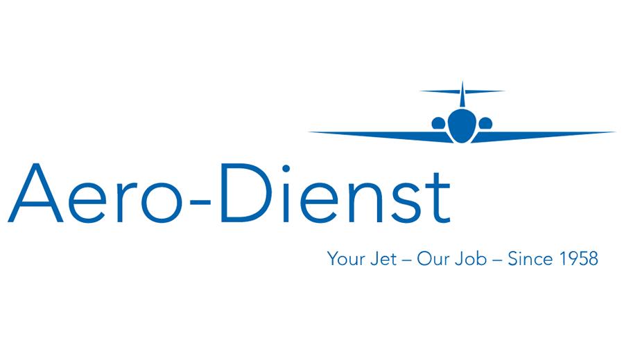 Logo: Aero Dienst