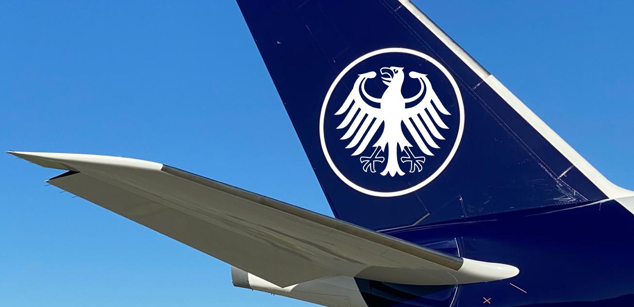 Lufthansa Bezugsrechte