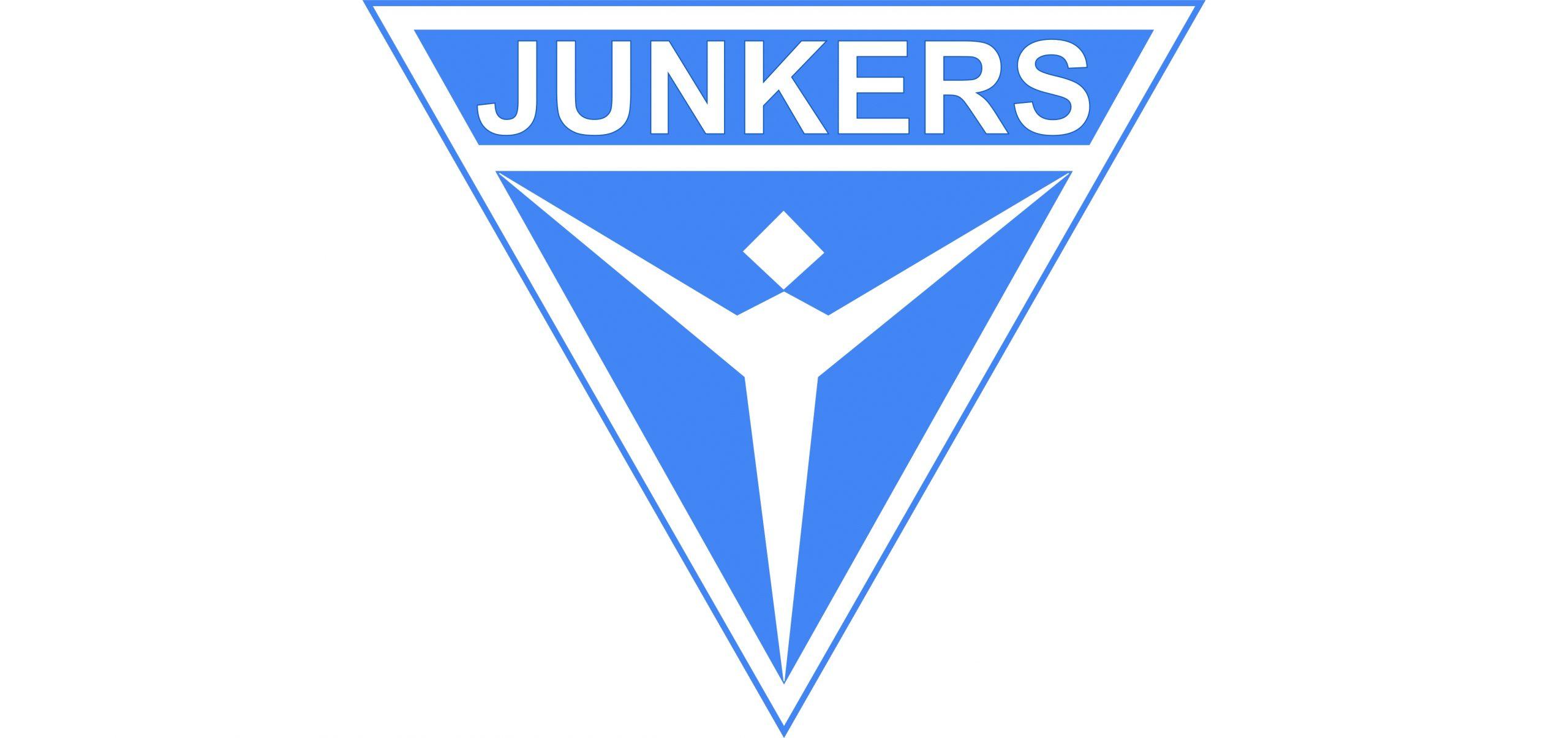Logo: Junkers Flugzeugwerke AG