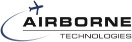 Logo: Airborne Technologies
