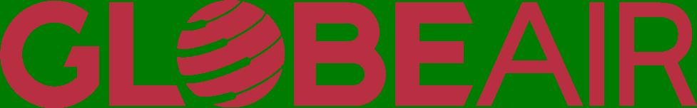 Logo: GlobeAir