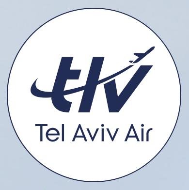 Logo: Perim Digital GmbH