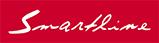 Logo: Smartline Luftfahrt GmbH