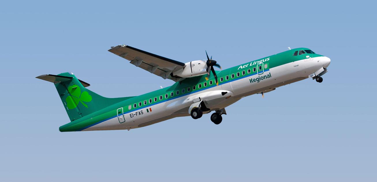 www.aerotelegraph.com