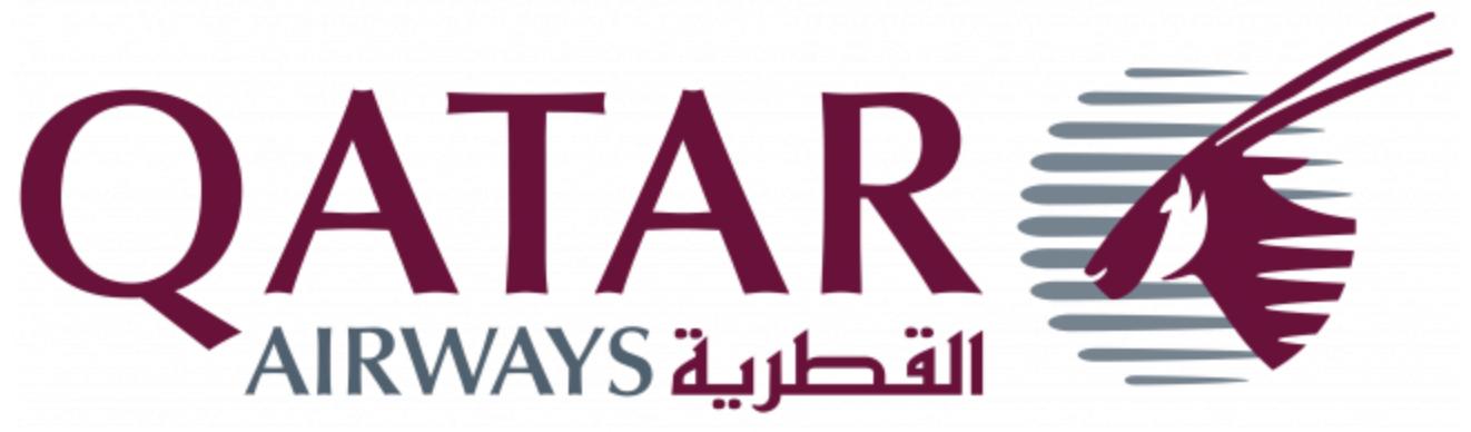 https://www.qatarairways.com/de-ch/homepage.html