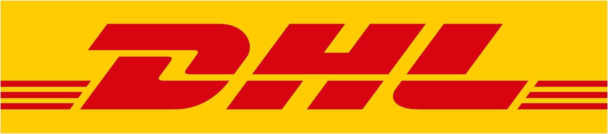 Logo: DHL AIR Austria GmbH